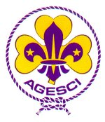 Associazione Guide e Scouts Cattolici Italiani